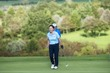 1022019 Ladies golf Gort.jpg