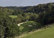 10th Hole Hermitage GC.jpg