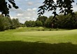 14th Hole Newbridge GC(1).jpg
