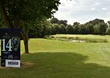 14th Hole Newbridge GC1.jpg