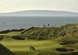 15th Green Ballybunion Golf Club.jpg