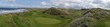 17th Green Ballybunion Golf Club.jpg