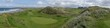 17th Green Ballybunion Golf Club1.jpg