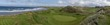 17th Green Ballybunion Golf Club2.jpg