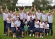 2019 Castle Mixed Foursomes Team.jpg
