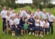 2019 Castle Mixed Foursomes Team1.jpg