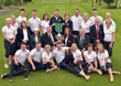 2019 Castle Mixed Foursomes Team2.jpg