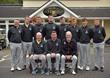 2019 Connacht Interprovincial Team.jpg