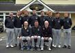 2019 Connacht Interprovincial Team1(1).jpg