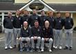 2019 Connacht Interprovincial Team2.jpg