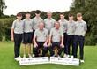 2019 Connacht U14 Team.jpg
