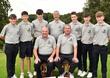 2019 Connacht U14 Team2.jpg