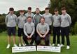 2019 Connacht U16 Team.jpg