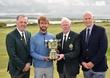 2019 Irish Amateur Open Presentation(1).jpg