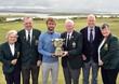 2019 Irish Amateur Open Presentation1(1).jpg