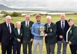 2019 Irish Amateur Open Presentation2(1).jpg