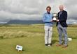 2019 Irish Amateur Open Presentation3(1).jpg