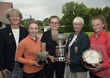 2019 Irish Ladies Close Presentation.jpg