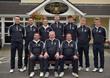 2019 Leinster Interprovincial Team(1).jpg