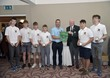2019 Tullamore Inter-Club Winners1(1).jpg