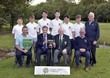 2019 Tullamore Inter-Club Winners3(1).jpg