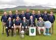 2019 Westport Junior Cup Team(1).jpg