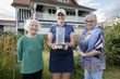 WOODBROOK SCRATCH CUP 12.jpg