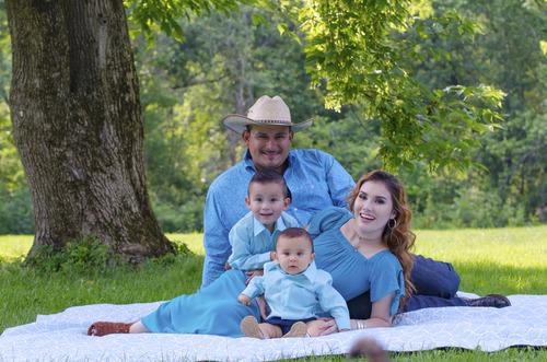 Family D.jpg