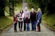 B Family.jpg