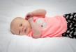 Baby Graw A.jpg