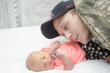 Baby Graw B.jpg