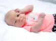 Baby Graw C.jpg