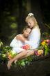 Best Flowers-0fe8f.jpg
