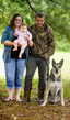 Family 1-a8cfe.jpg