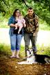 Family 2-cf0f4.jpg