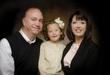 Family 3-d8f18.jpg