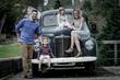 Family 7-31d75.jpg