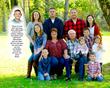 Family 8x10.jpg