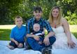 Family A-9a3d8.jpg