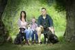 Family fix-23c19.jpg
