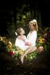 Flowers 4-54261.jpg