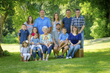 Whole Family-40046.jpg