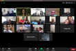 Screen Shot 2020-06-28 at 60842 PM.jpg