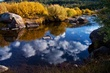Carson River Gold 001.jpg