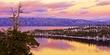 Emerald Bay Sunset 03c1.jpg