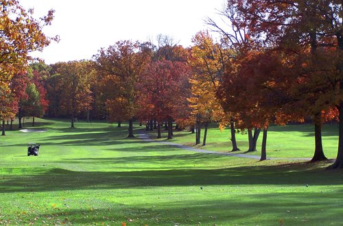 Fairway at Warrenbrook.jpg
