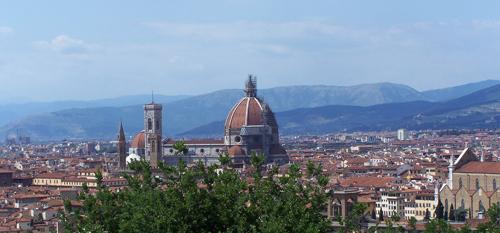Florence Italy.jpg