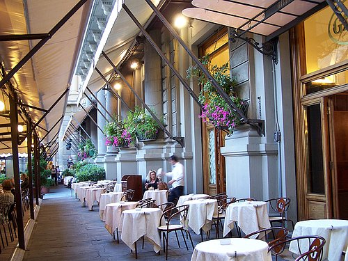 Florence_Cafe.jpg