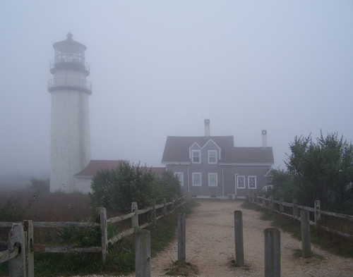 Foggy Lighthouse.jpg