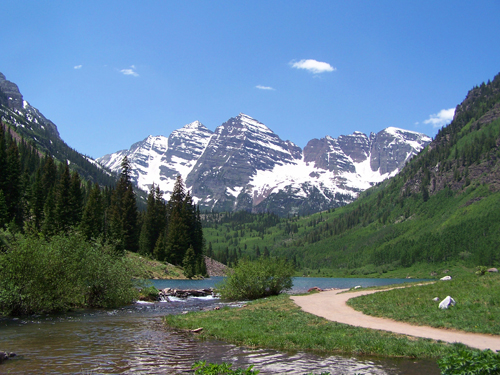 Maroon Bells in June II.jpg